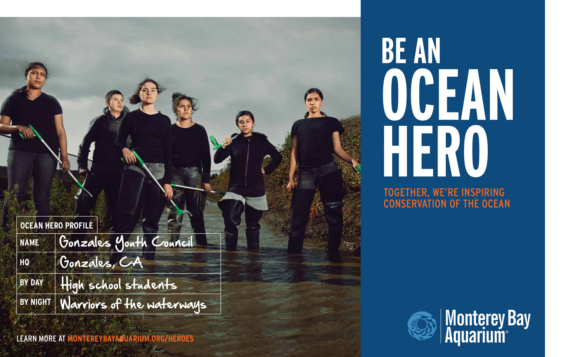 OCEAN_HEROES_GonzalesYouthCouncil