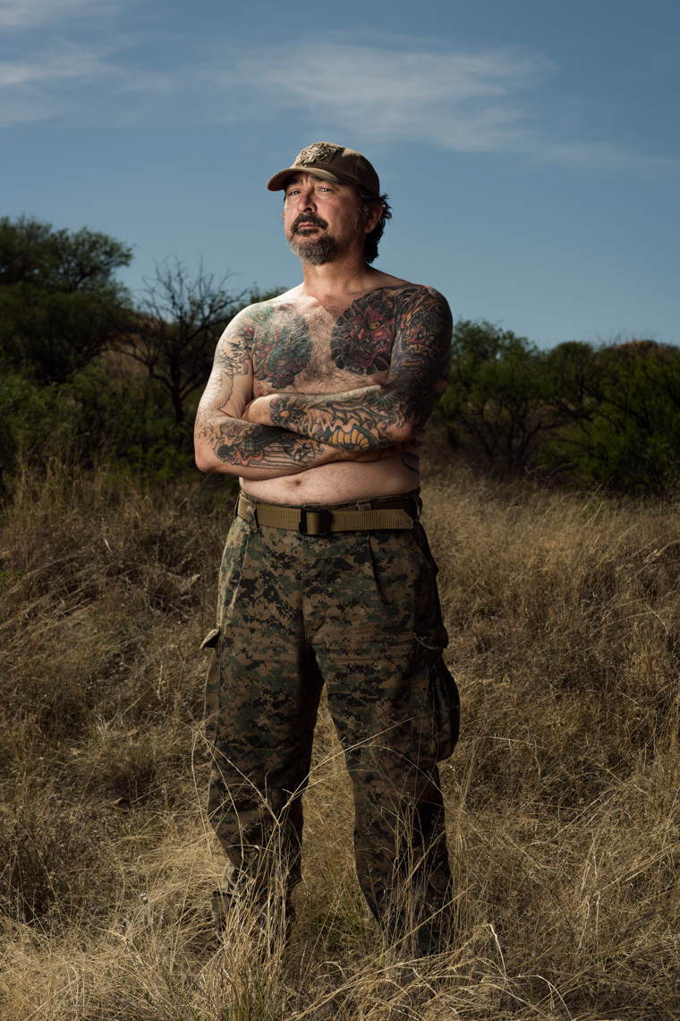 arizona-border-recon-03-tattoos