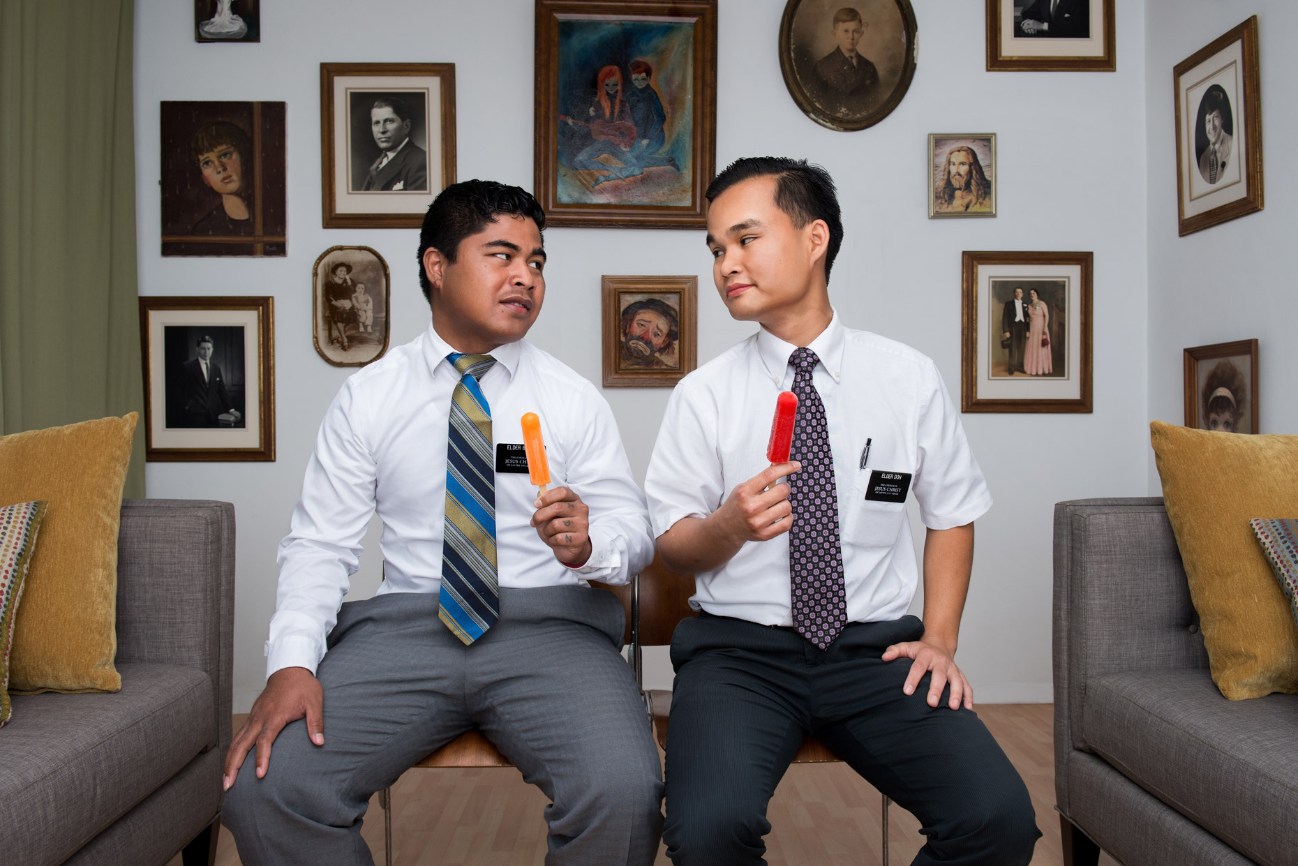 mormons-missionary-style_2
