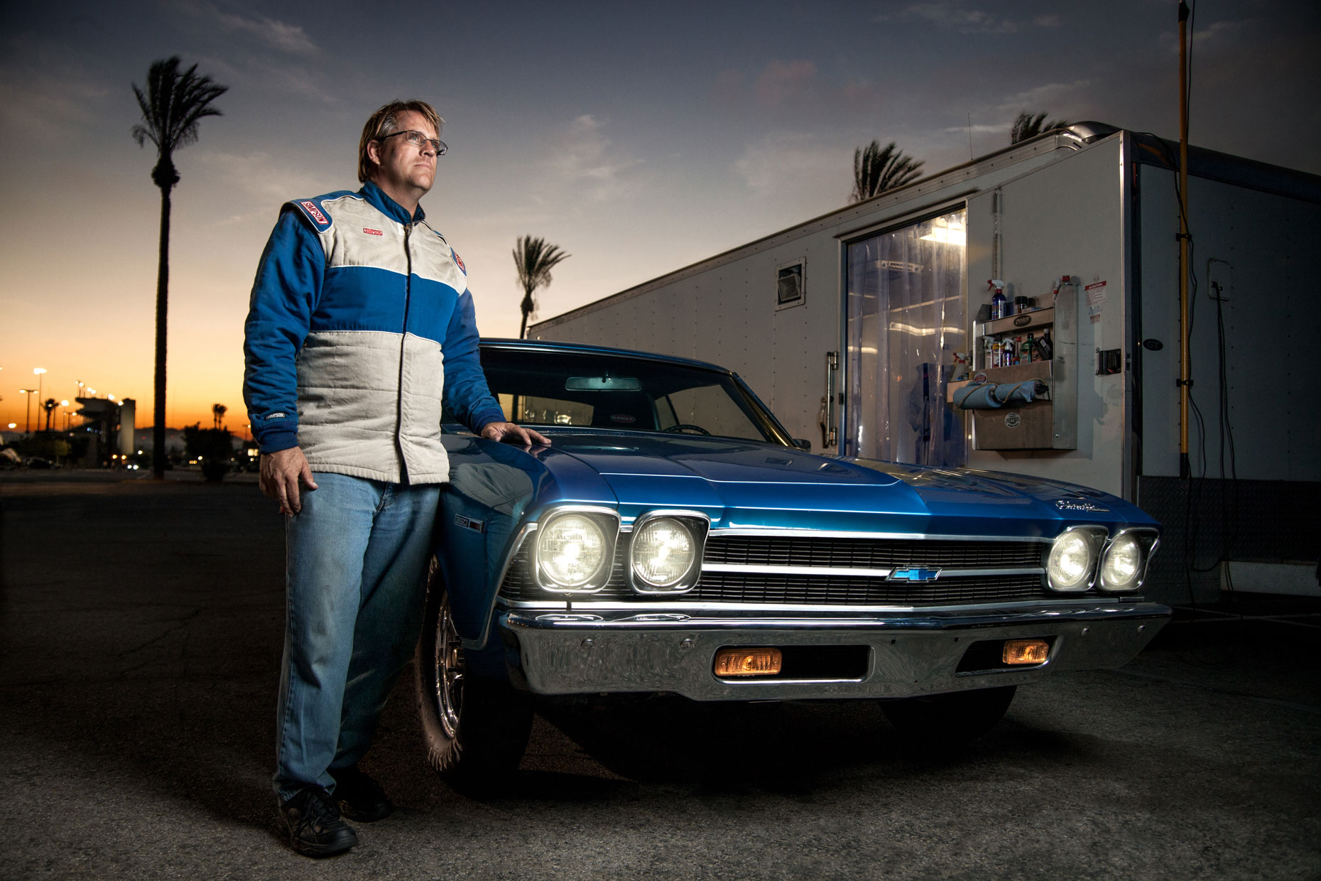 portrait-of-man-at-local-racetrack-with-his-chevelle