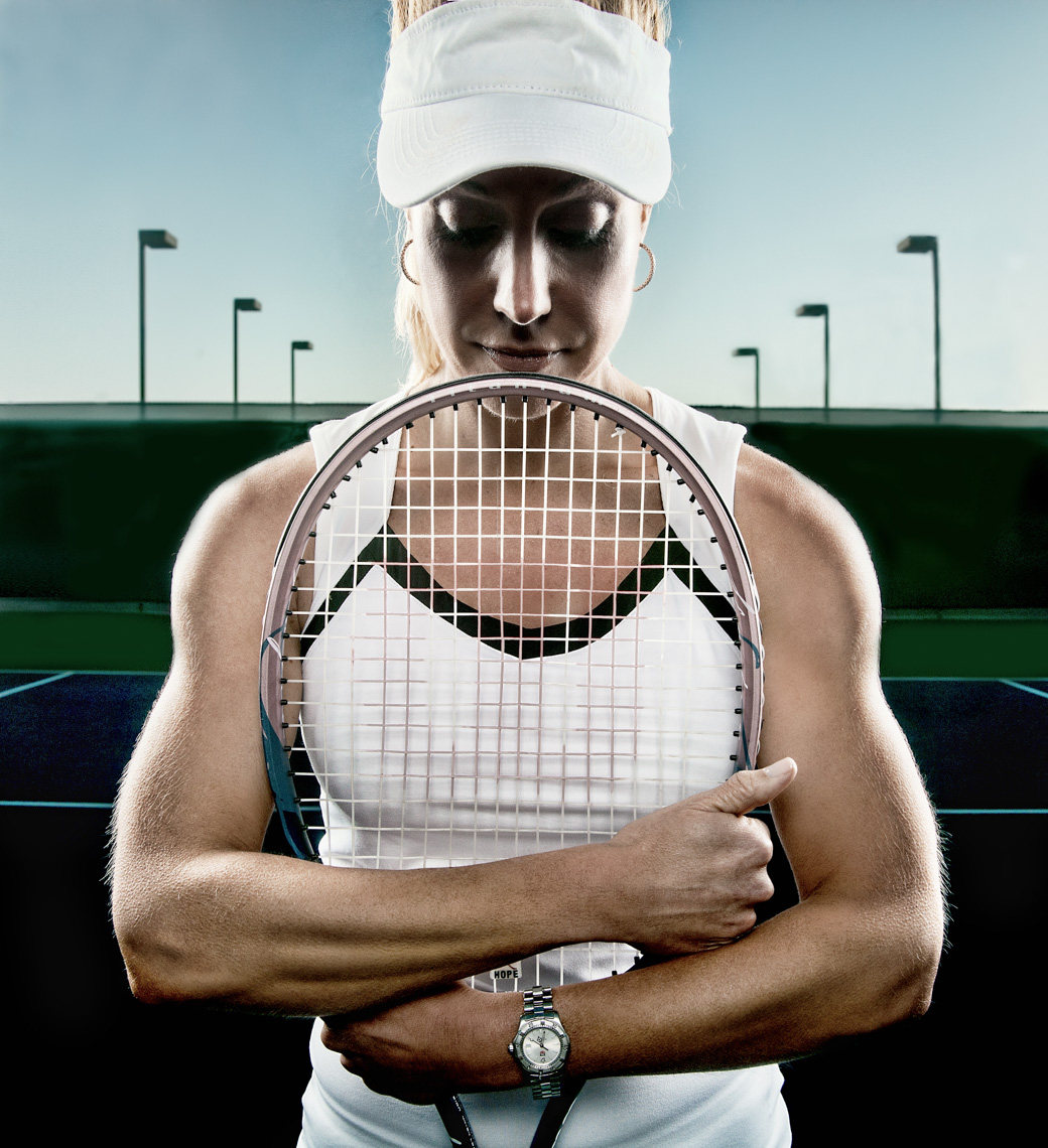 tennis-player-usa-national-tennis-training-center